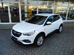 Opel Grandland X Enjoy 1,2 TURBO 96kW MT6