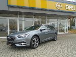 Opel Insignia ST Innovation2,0CDTi 125kW MT6