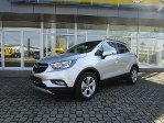 Opel Mokka Smile 1,4 TURBO 103kW MT6