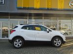Opel Mokka Smile 1,4 TURBO 88kW MT6